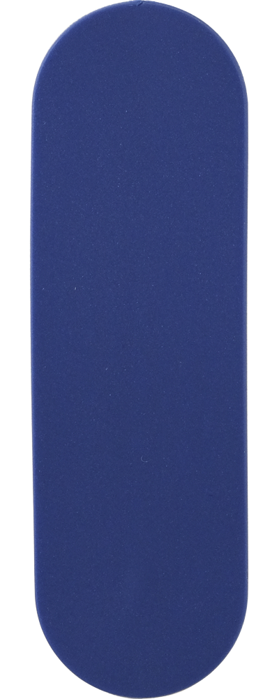 matte-blue-down