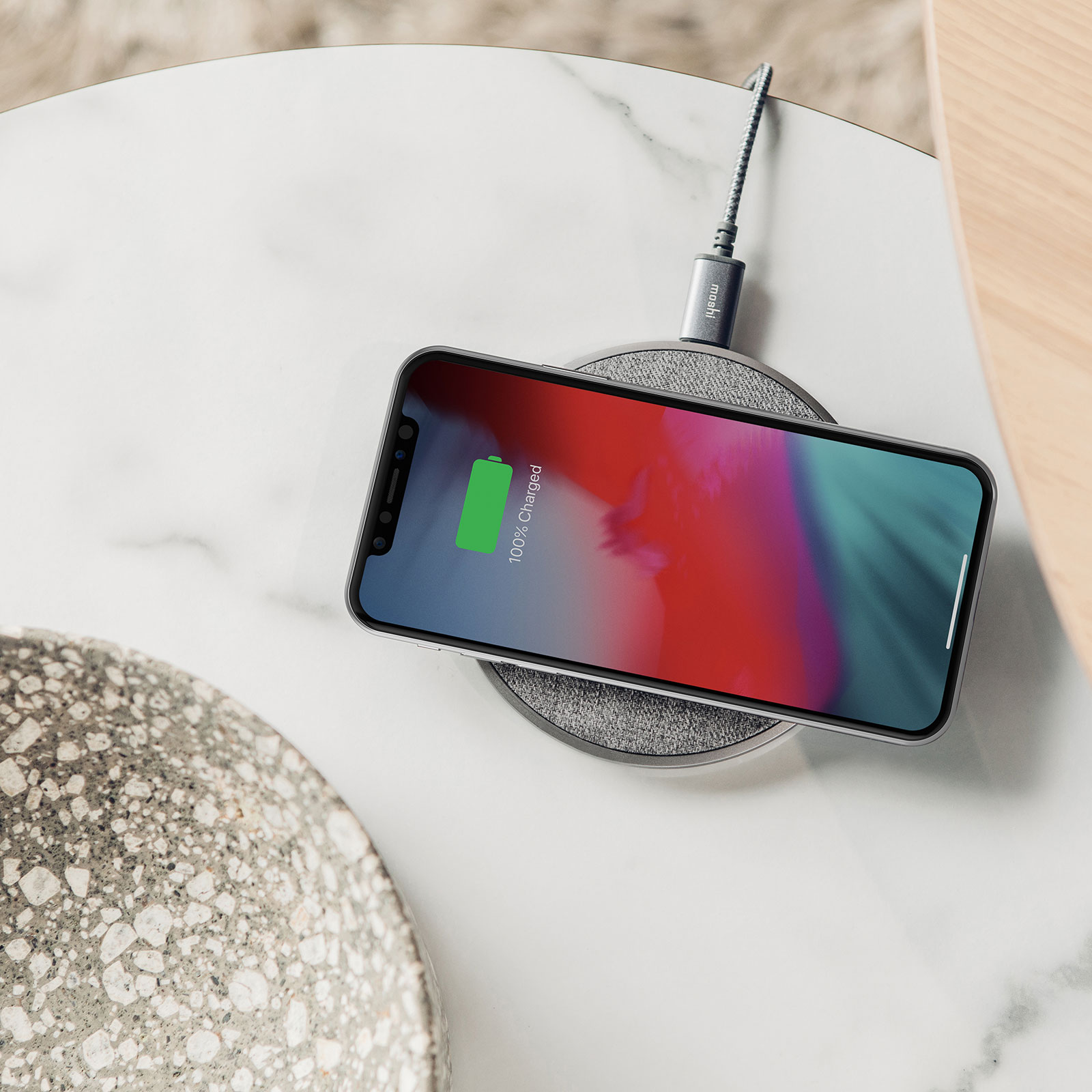 wirelesscharging